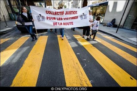 marche-collectif-justice pour les victimes-route-paris-0032