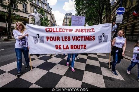 marche-collectif-justice pour les victimes-route-paris-0006