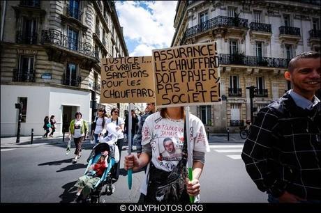 marche-collectif-justice pour les victimes-route-paris-0004