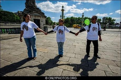 marche-collectif-justice pour les victimes-route-paris-0025