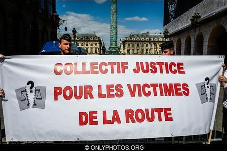 marche-collectif-justice pour les victimes-route-paris-0034
