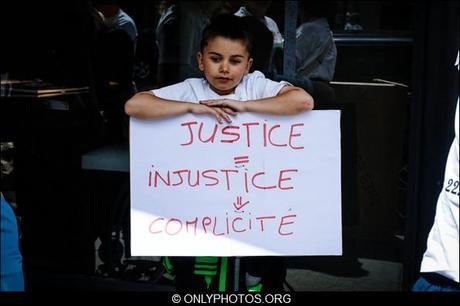 marche-collectif-justice pour les victimes-route-paris-0039