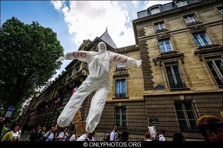 marche-collectif-justice pour les victimes-route-paris-0008