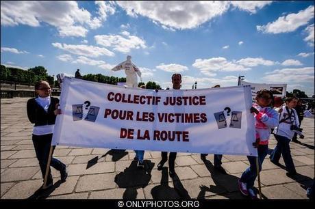 marche-collectif-justice pour les victimes-route-paris-0021