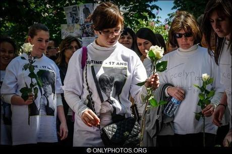 marche-collectif-justice pour les victimes-route-paris-0012