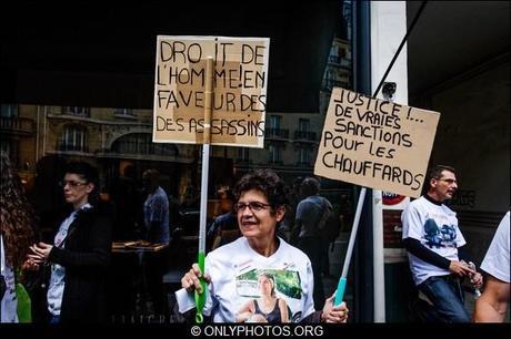 marche-collectif-justice pour les victimes-route-paris-0037