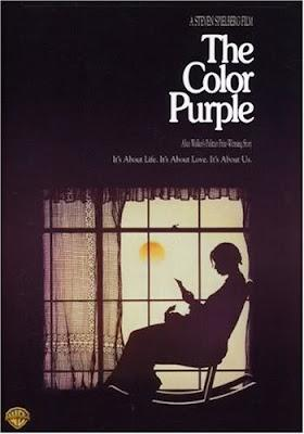 226. Spielberg : The Color Purple