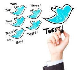 Pépites du net, dimanche 13 mai : 9 liens réseaux sociaux à 9 heures