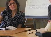 Journal bord Fabrique franco-russe traducteurs vendredi 2012