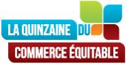 Quinzaine du commerce équitable, profitez des nombreux évènements organisés partout en France !