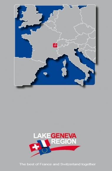 Lake Geneva Intro.JPG