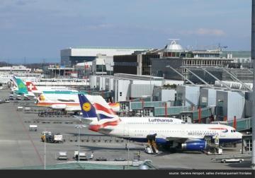 geneva airport.jpg
