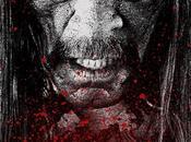 Cinéma Machete Kills, première affiche teaser