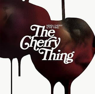 Neneh Cherry + The Thing - Dream Baby Dream (Four Tet remix)