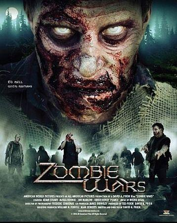 zombie_wars_2006_poster