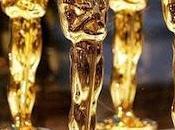 oscars foot (trophées UNFP)