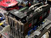 GeForce 4-Way pour bientôt