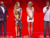 thumbs as4lrqncmamrzcp X Factor : Photos de la conférence de presse de la FOX