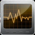 20 Best Android APP, semaine [07-13/05/2012] - Partie I