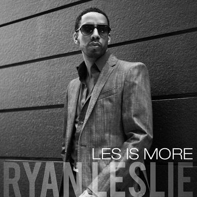 Ryan Leslie ft Fabolous - Beautiful Lies (REMIX) (SON)