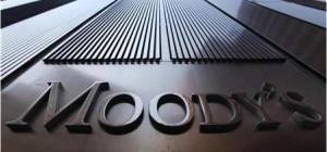 Moody's abaisse la note de 26 banques italiennes