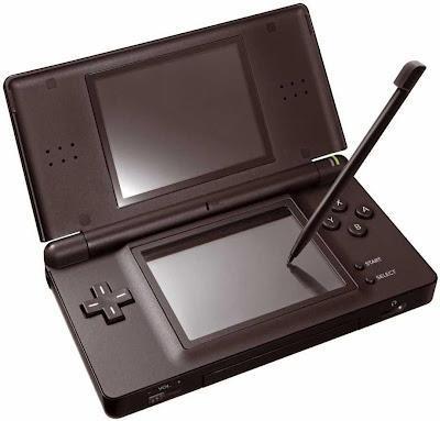 Passionnément DS