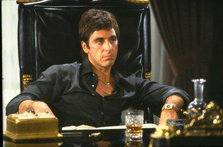 Scarface-Blu-Ray-5th-September-2011