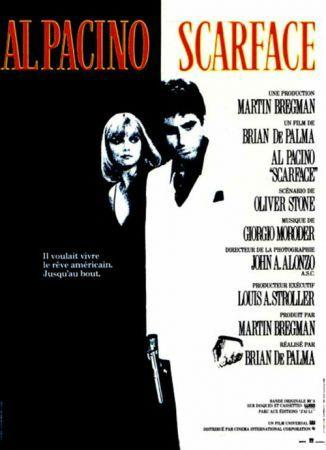 scarface_affiche