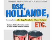 DSK, Hollande, etc. Julien Brygo, Pierre Carles, Aurore Opstal (Documentaire pluralité d'opinion dans médias)