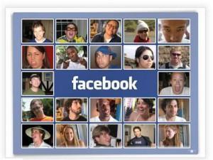 Les actions Facebook seront introduites entre 34 et 38$ dès vendredi