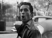 Kerouac prend route, toutes routes