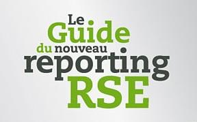 guide reporting rse
