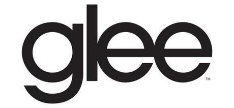 La série Glee fera un nouvel épisode en l'honneur de Britney Spears !