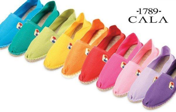 1789Cala-spring-summer-espadrille-collection-01.jpg