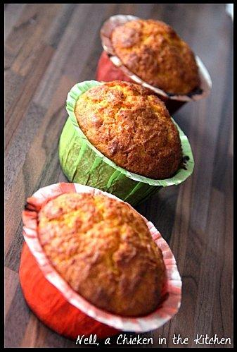 carrot-cake-version-muffins.jpg