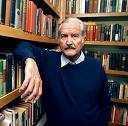 Adios Carlos Fuentes