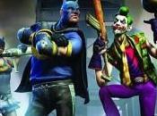 gratuite pour Gotham City Impostors