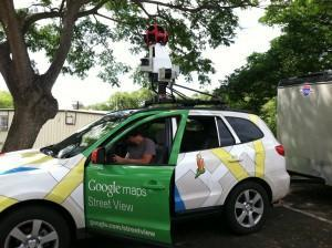google trike 300x224 Marketing : e mail marketing, Christian Louboutin, les lunettes Google