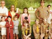 Critique Moonrise Kingdom Anderson