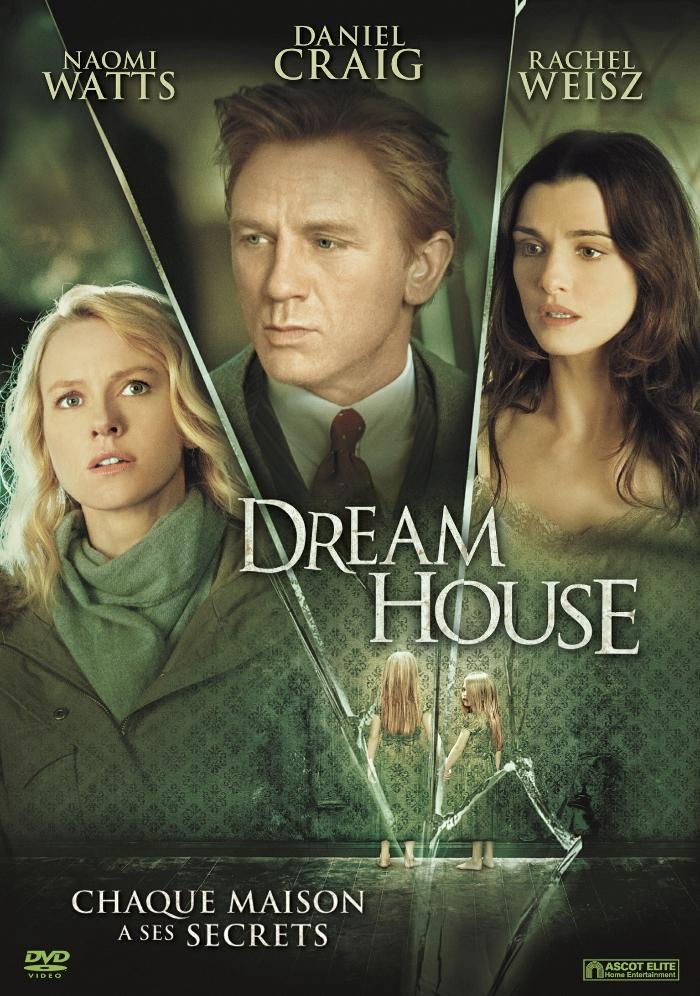 DreamHouse_DVD_Inlay_FCH.indd