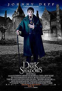 Dark-Shadows-01.jpg
