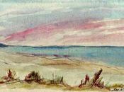 Ceux dunes