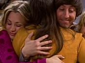 Bang Theory: 5.21 5.22