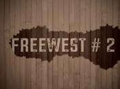Westever Freewest REMIX FOUINE FOUINY GAMOS (FREESTYLE)