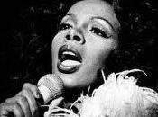 R.I.P. DONNA SUMMER chanteuse Donna Summer mort...