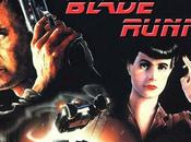 infos juteuses pour Blade Runner