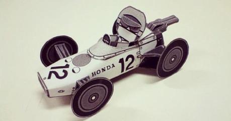 Blog_Paper_Toy_papercraft_Honda_RA_272_Takayoshi_Ichiyama