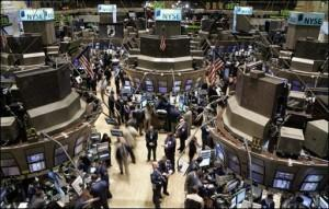 Wall Street dans l'expectative de la première cotation de Facebook…