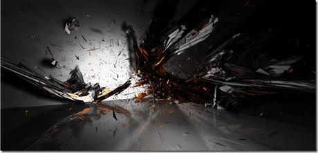 abstract-hd-wallpaper-258886966d