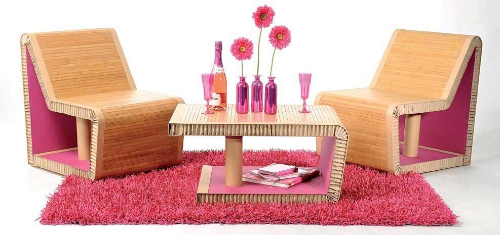 id es cadeaux pour la f te des m res voir. Black Bedroom Furniture Sets. Home Design Ideas